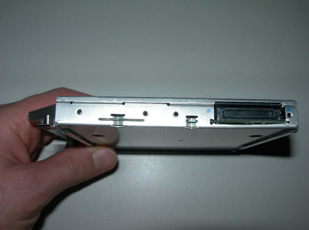 Sony vaio vgn-fe770g
