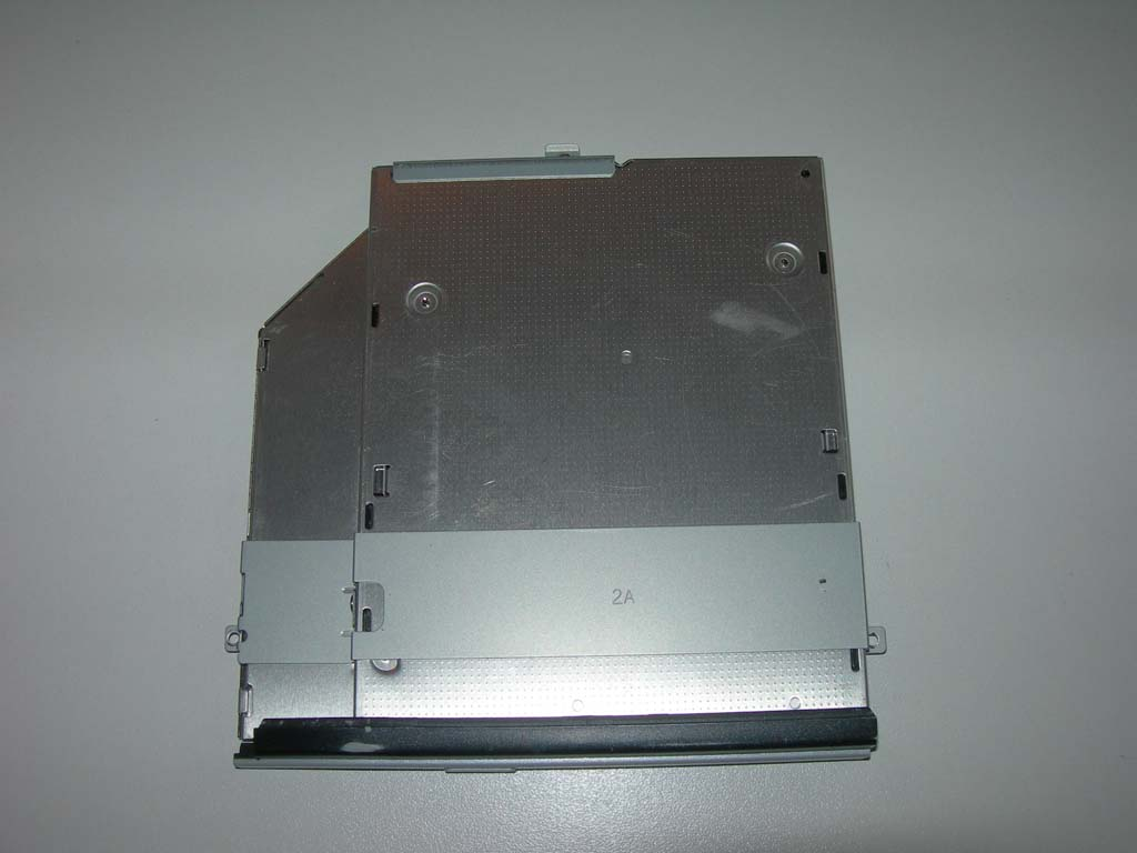 Sony vaio model pcg-7a2l