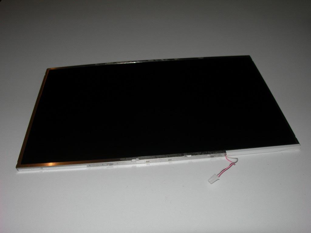 "Ecran 15,4"" B154EW08 V.1 Fujitsu-Siemens Amilo Pi 2530 | eBay"